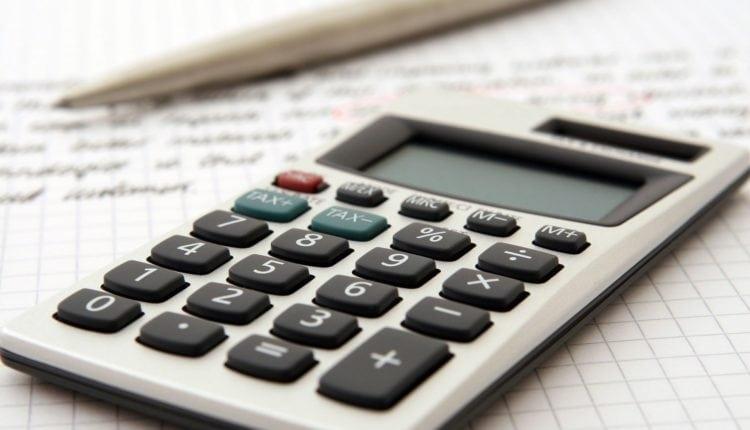 finanzsprechtag-bochum-finanzierung
