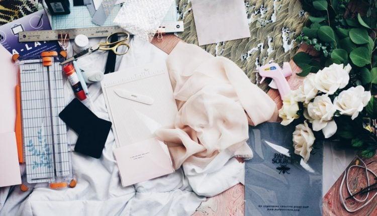 gruenderkueche-selbstständig-machen-als-modedesigner-modelabel-gründen-cloth-1835894_1920