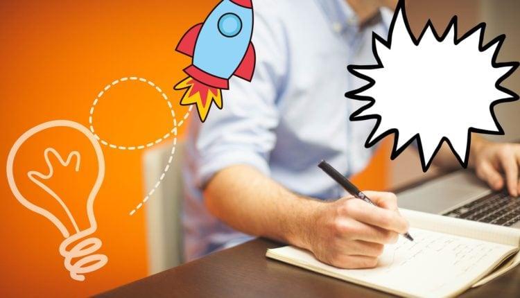 gruenderwettbewerbe-2020-gruender-startups-preis-gruenderkueche