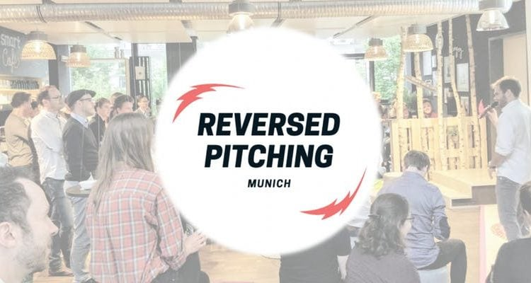 reversed-pitching-muenchen