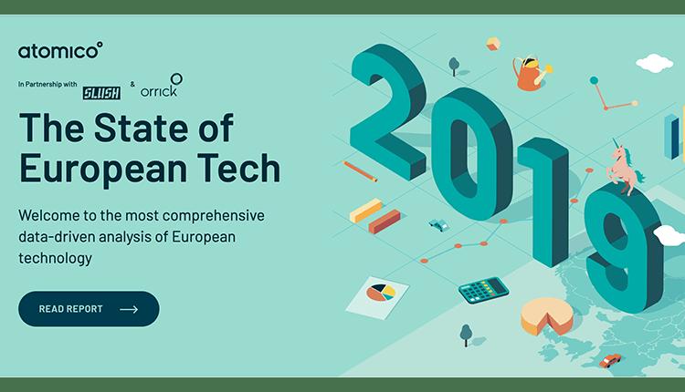 state-pf-european-tech-report-2019