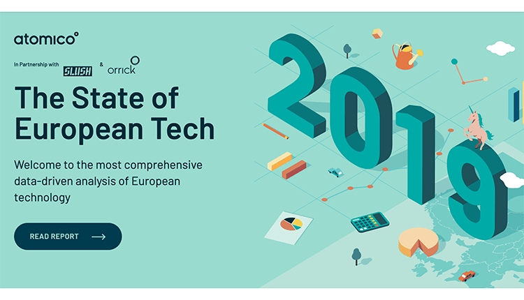 state-pf-european-tech-report-2019