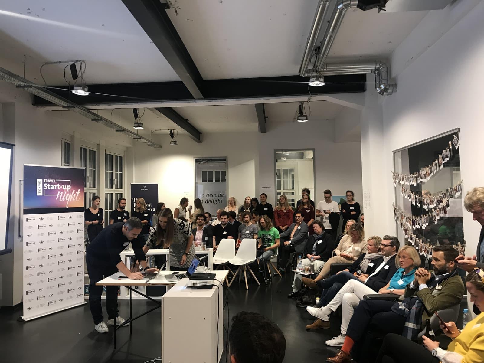 travel-startup-night-2020-stuttgart