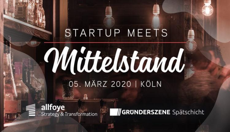 201912_StartupMeetsMittelstand_FB-Header_202003_1200x628