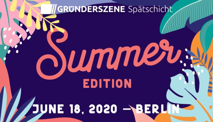 202001_GS-SPS_Summer-Edition_20200618_Eventkalender_930x620