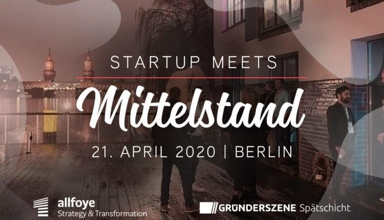 202001_StartupmeetsMittelstand_Eventkalender_930x620