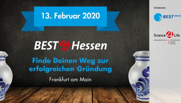 BEST4HESSEN_Banner_1200x630_FINAL