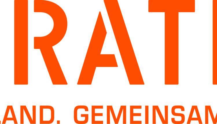 Logo-GenerD_gute Auflösung