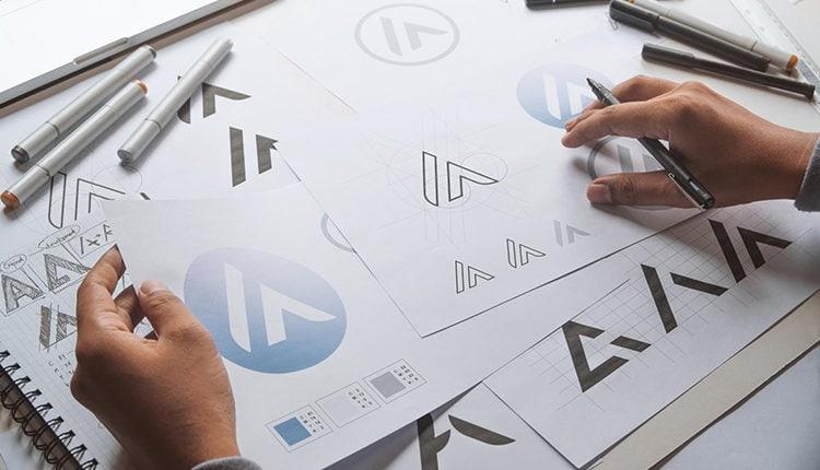 corporate-design-was-ist-das-wozu-braucht-ihr-das-wie-bekommt-ihr-es