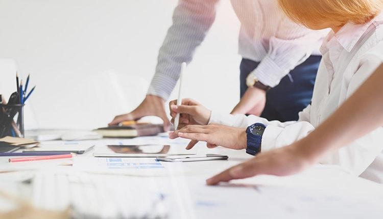 corporate-design-was-ist-das-wozu-braucht-ihr-das-wie-bekommt-ihr-es-designer