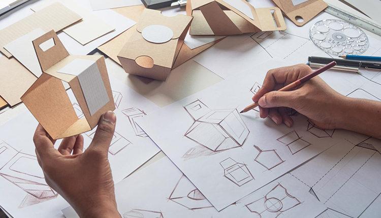 corporate-design-was-ist-das-wozu-braucht-ihr-das-wie-bekommt-ihr-es-package-design