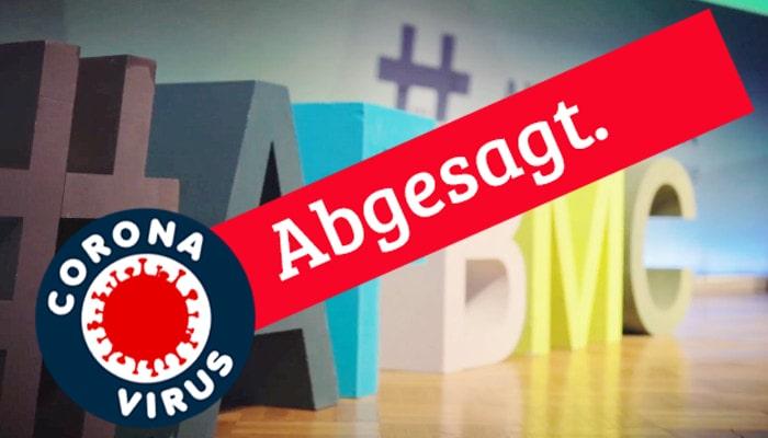 die-allfacebook-marketing-conference-2020-in-muenchen_corona