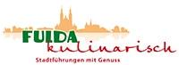fulda-kulinarisch.gruenderstory-logo