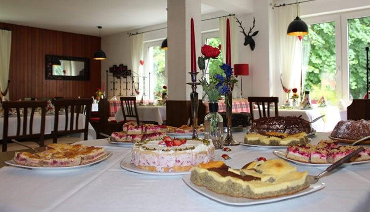 fuldaquelle-gruenderstory-party