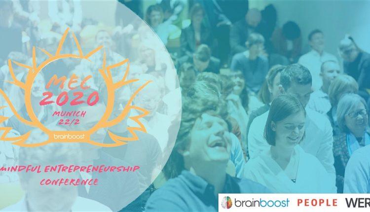 mindful-entrepreneurship-conference-2020