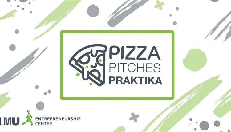pizza-pitches-praktika-2020-muenchen