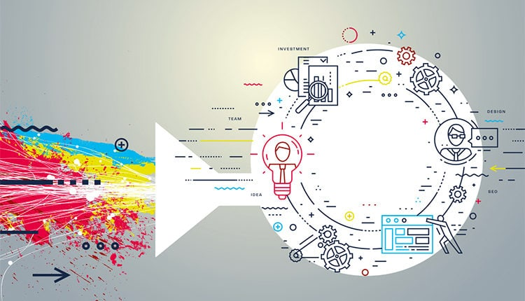trendbaroamter-ikt-gruenderwettbewerb-digitale-innovationen
