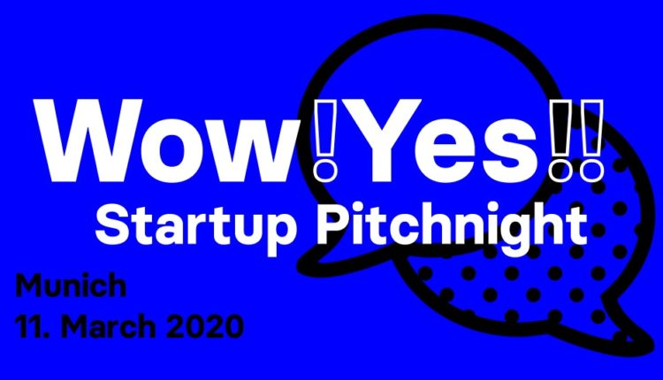 wow-yes-pitch-night-2020