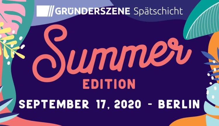 202005_GS_SPS_Summer-Edition_20200917_SocialMedia_1200x630