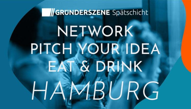 202010_GS-SPS_Hamburg_2020_1200x630_OD