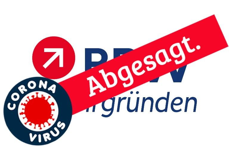 BPW_Logo_mit_hashtag1_corona