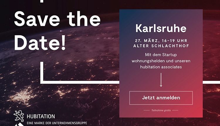 Hub-Tour_Karlsruhe_750x560_GK