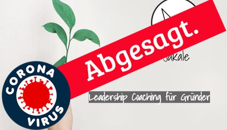 Jakale_Leadership-Coaching_750x560-corona