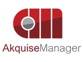 akquisemanager_logo