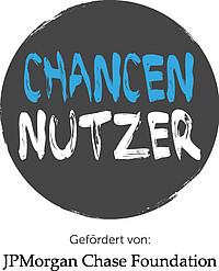 chancennutzer-infoabend-2020-frankfurt