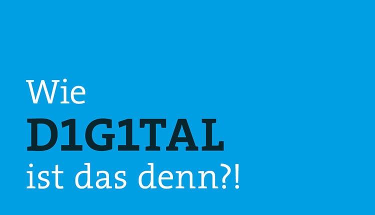 digitaltag-2020-motiv1