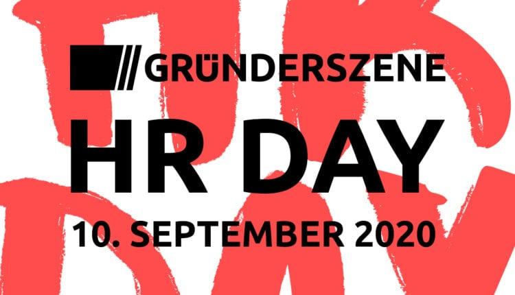 gruenderszene-hr-day-september-2020