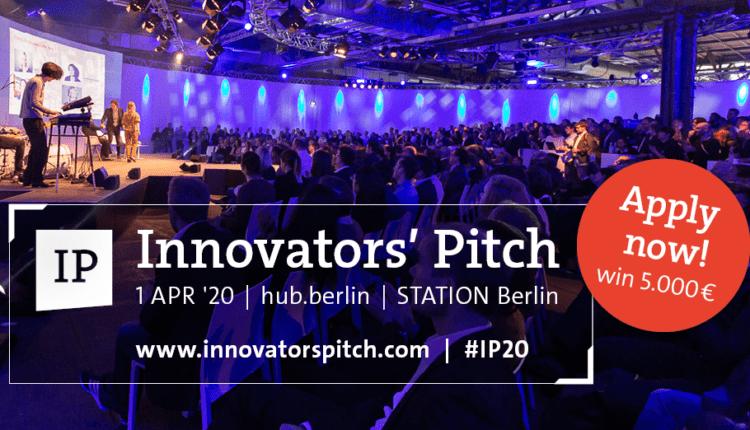 innovators-pitch-2020-bewerbung