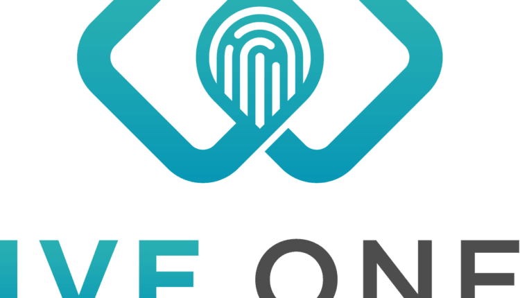 logo_ive-one_NEW
