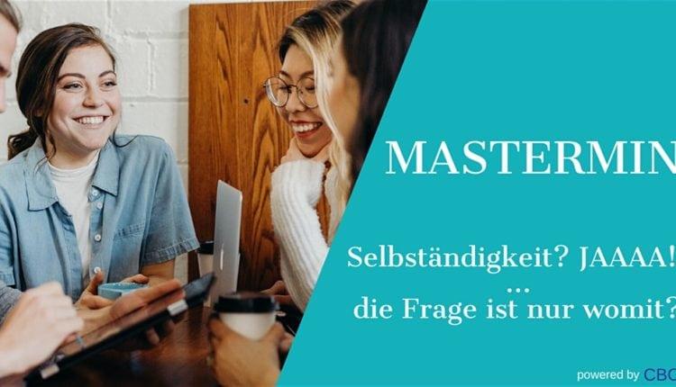 mastermind-selbstständigkeit-olching-2020