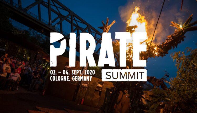 pirate-summit-2020