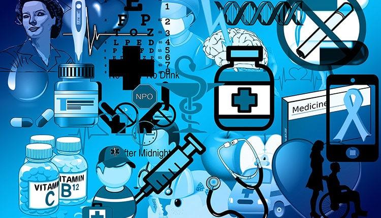 private-krankenversicherung-fuer-selbststaendige-freelancer-im-test-vergleich