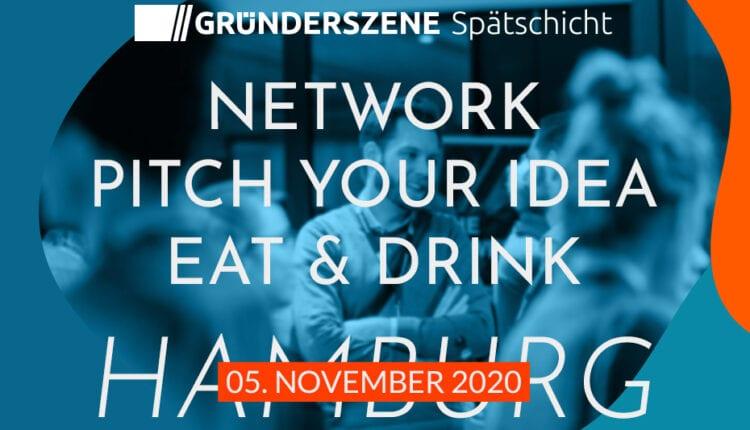 spaetschicht-hamburg-november-2020
