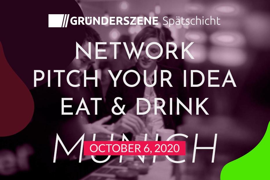 spaetschicht-muenchen-oktober-2020