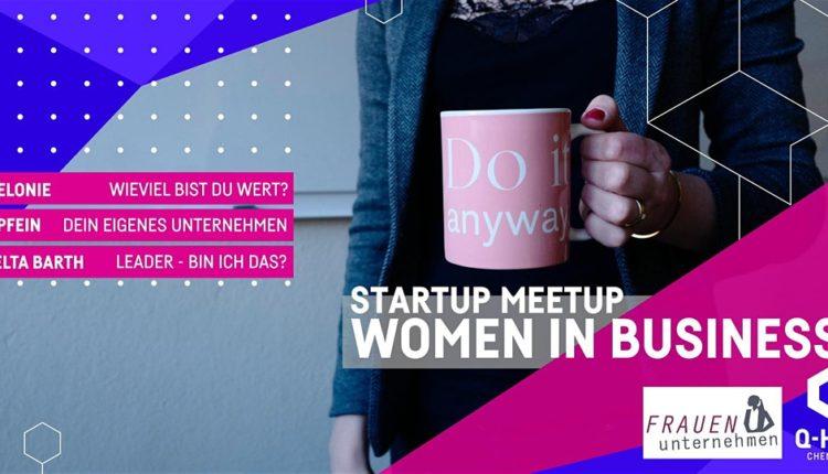 startup-meetup-women-in-business-2020-chemnitz
