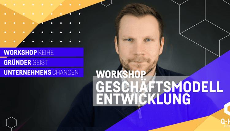 startup-valley-geschäftsmodellentwicklung-2020-chemnitz
