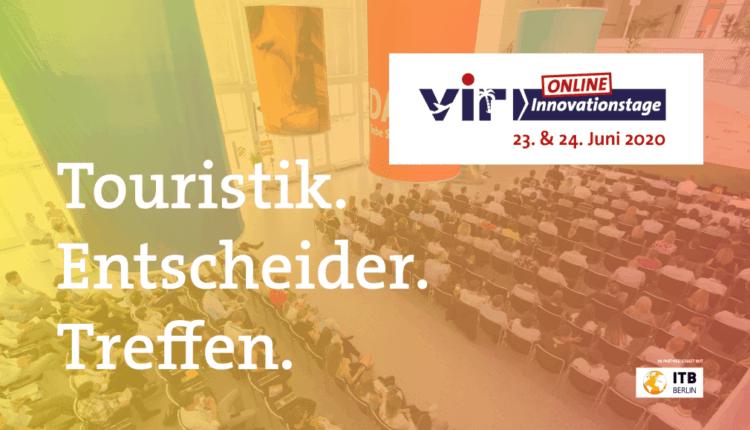 vir-online-innovationstage-2020