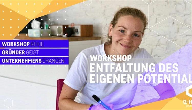workshop-chemnitz