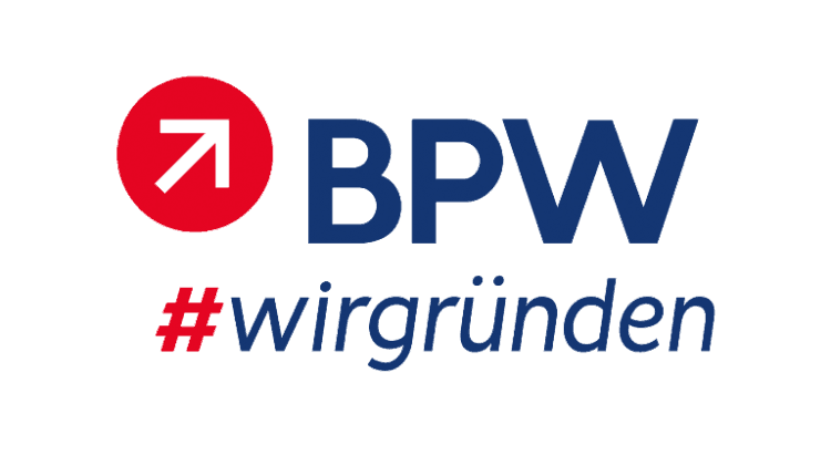 BPW_Logo_mit_hashtag1