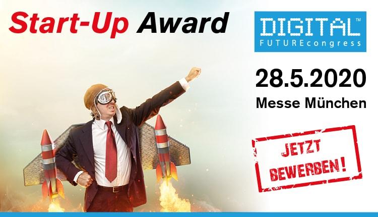 DFC-Startup Award 750×430 2
