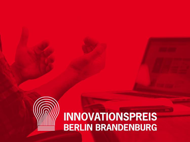 Innovationspreis_Beitragsbild-Gründerküche-de_20-03-19