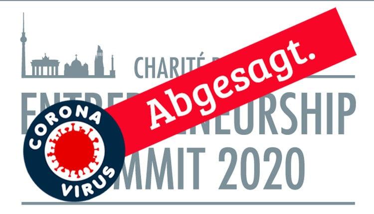 charite-entrepreneurship-summit-2020_corona