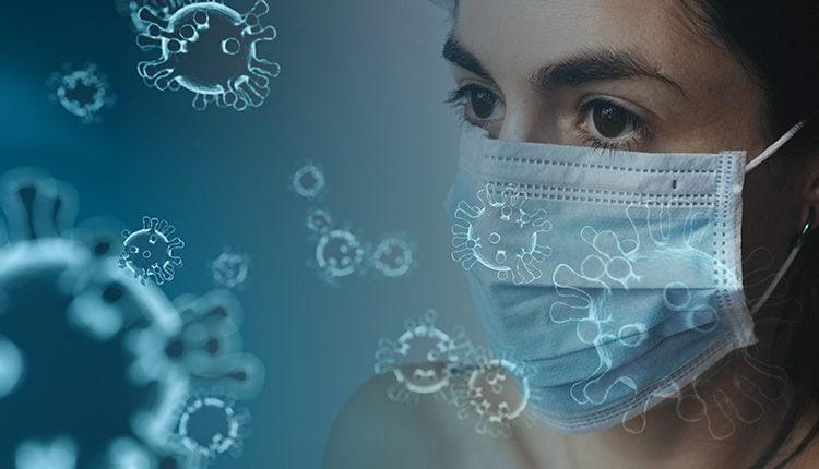 coronavirus-digital