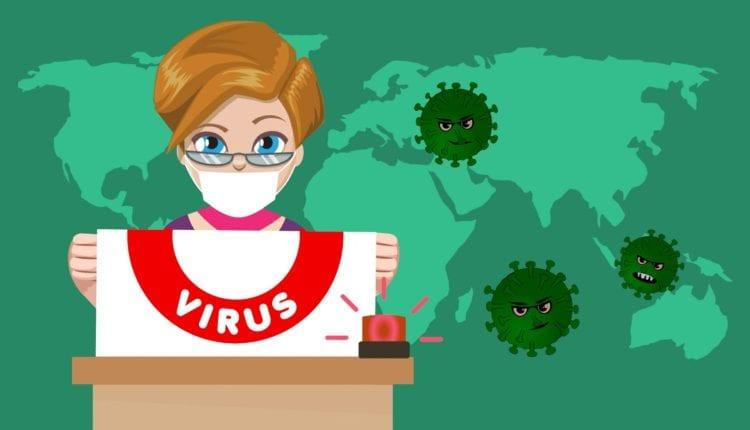 coronavirus-finanzhilfen-für-gründer-unternehmer-gruenderkueche