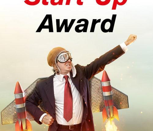 dfc-startupaward500px