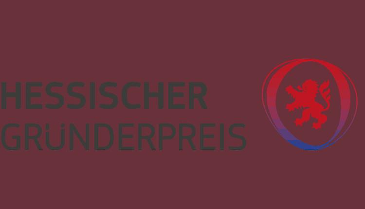 hessischer-gruenderpreis-2020